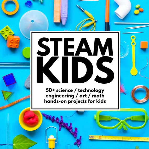 steam-kids-activities-ebook