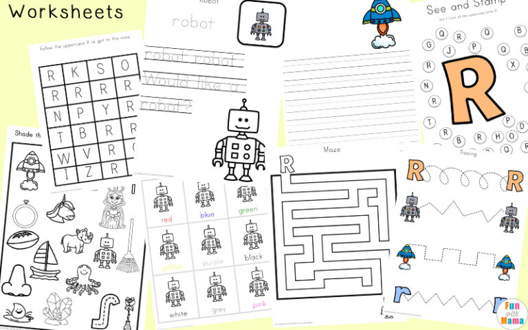 reliable sources worksheet for robots Smithsonian national postal museum lesson plan 3: title: the citing sources worksheet, students must be able to answer each question and cite each.