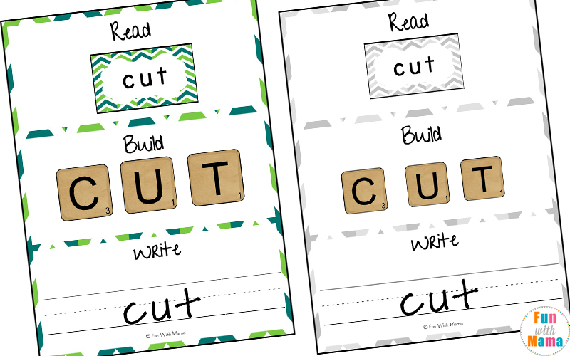 dolch third grade sight words