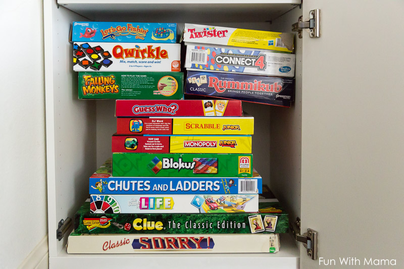 best-board-games-for-the-family