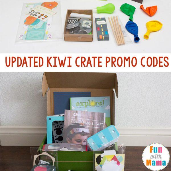 kiwi-crate-promo-codes