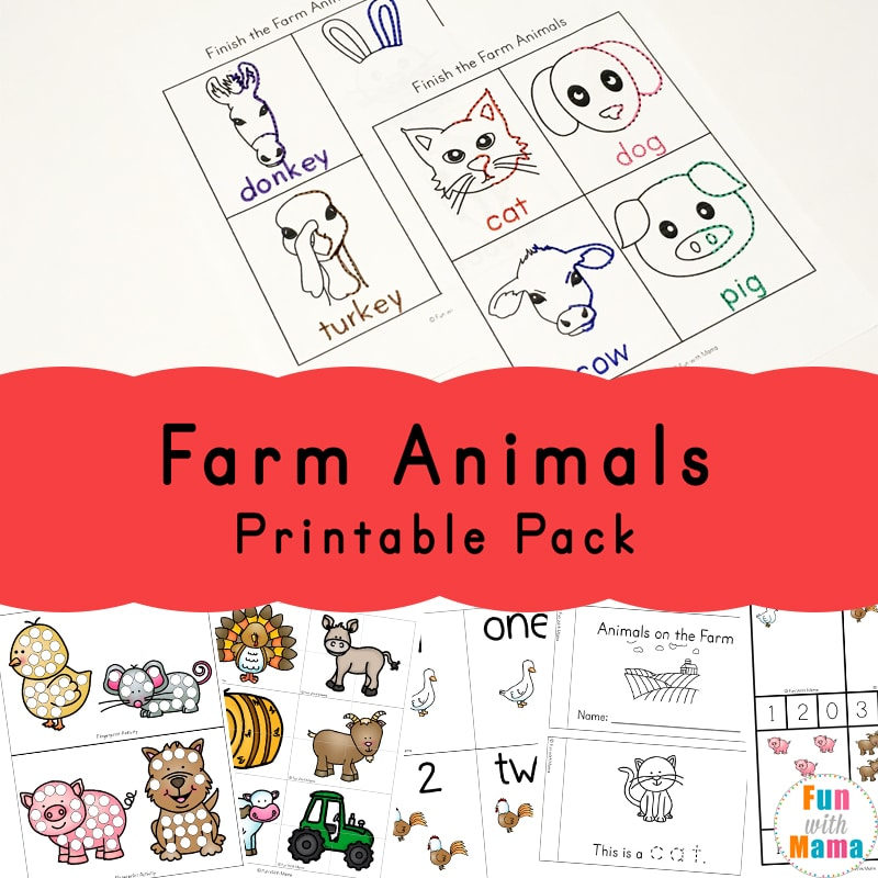 Letter F is for Farmer coloring page | Free Printable Coloring Pages | 800x800