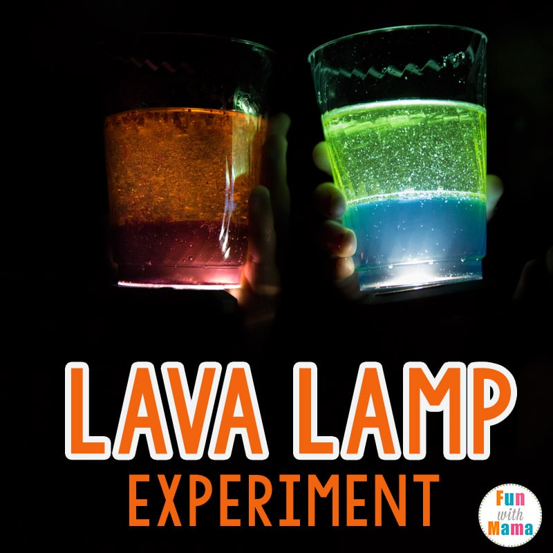 Dont Forget To Check Out More Science Experiments For Kids They Are A Blast And Always Full Of Experimentation Fun Learn How Make Slime Here