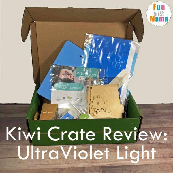 Feb Kiwi Crate Square labeled