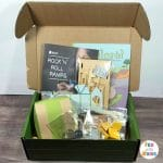 Kiwi Kids Subscription Box For Kids