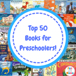 50 Best Stories For Kids