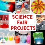 29+ Best Science Fair Projects