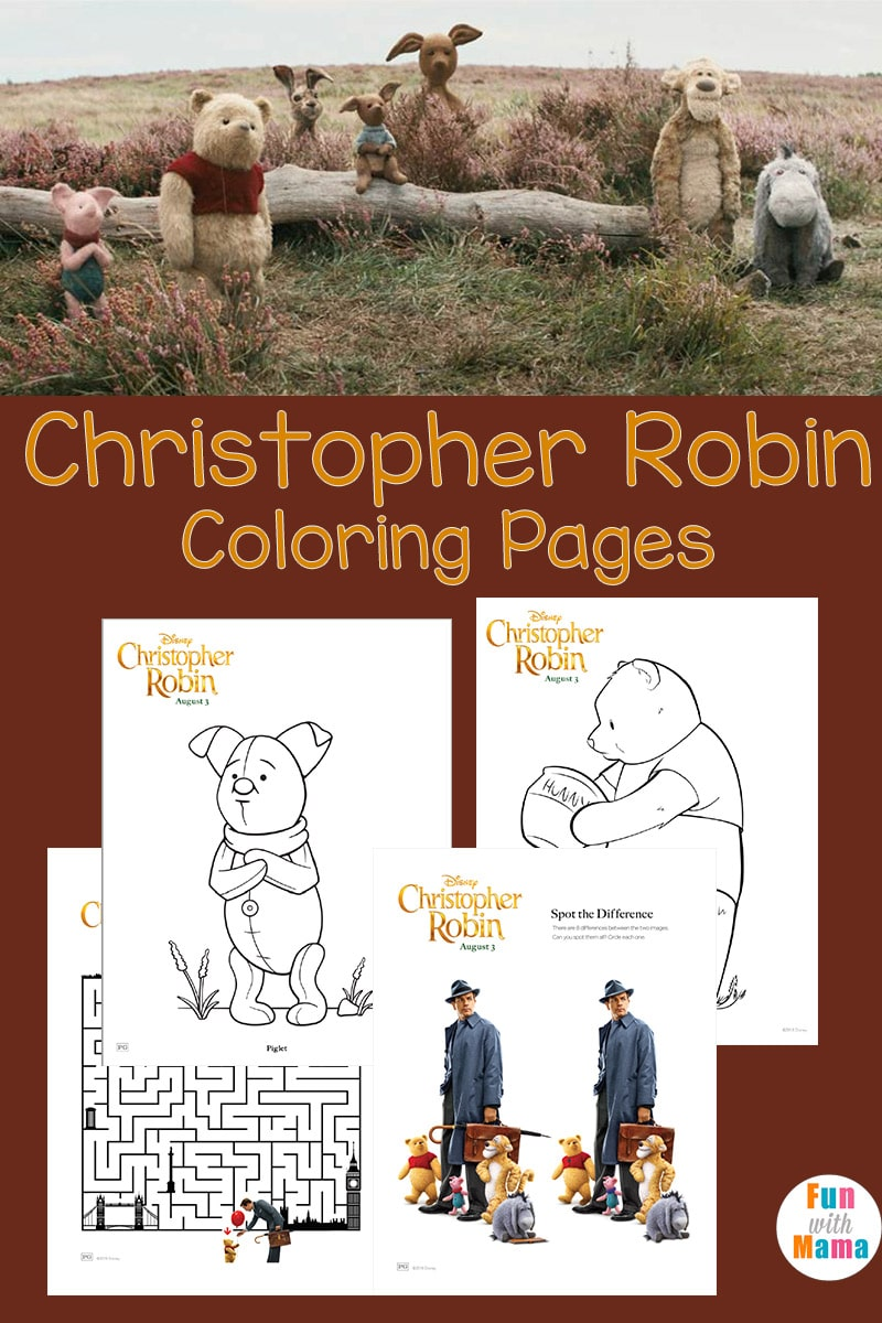 coloring book ~ Ktngp7aac Winnie The Pooh Coloring Tigger Sheets ... | 1200x800