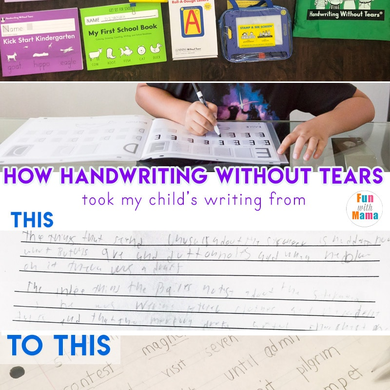 It is a picture of Handwriting Without Tears Printable intended for pre k