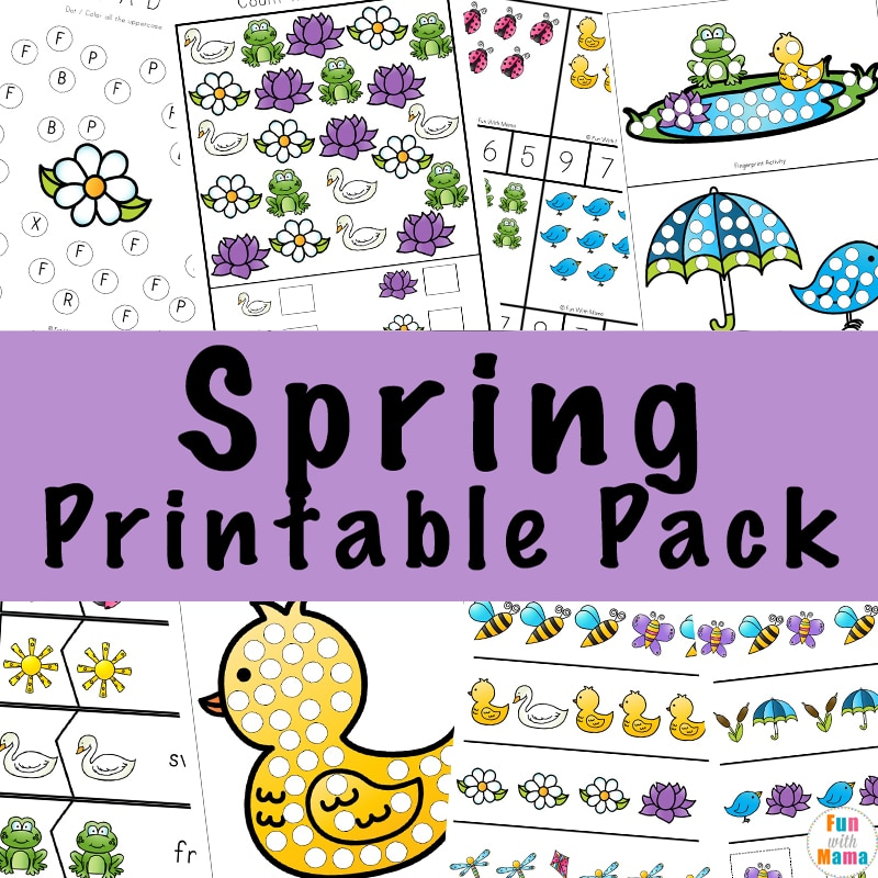 Spring-Printable-Pack-a