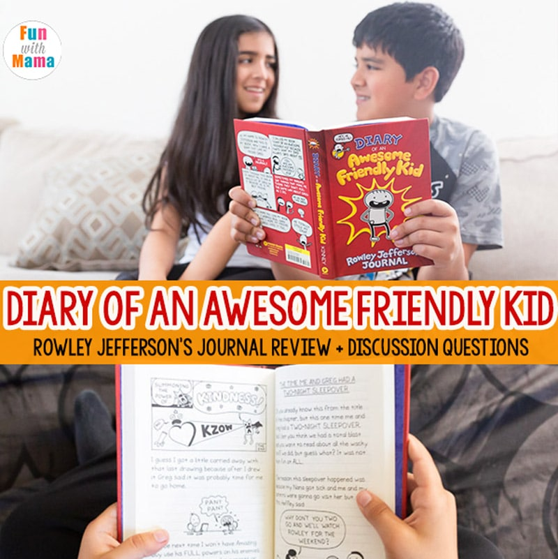 diary-of-an-awesome-friendly-kid-discussion