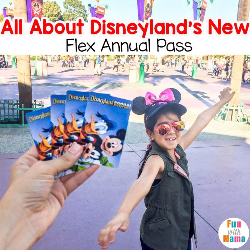 disney-flex-pass