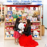 Hello Kitty Toys + Gifts at Cost Plus World