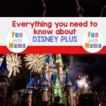 Everything You Need to Know About Disney Plus