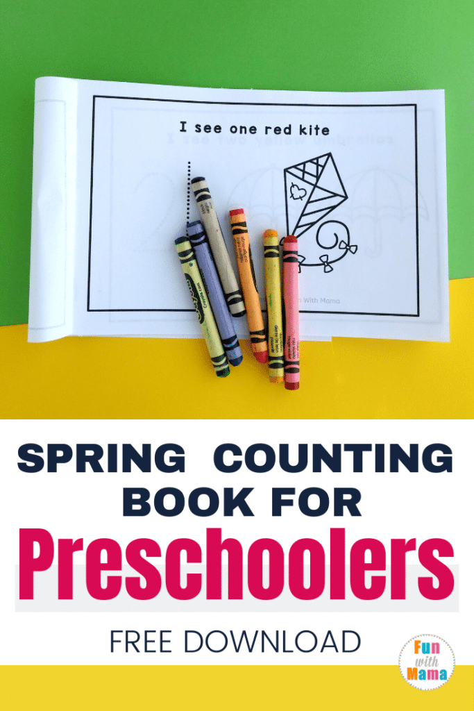 spring worksheets and printable coloring pages