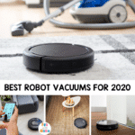 Best Robot Vacuums for 2020