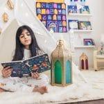 11 Ramadan Books For Kids