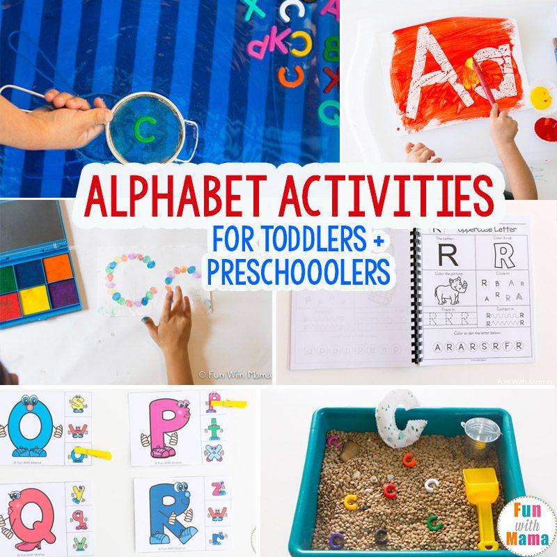 alphabet-activities-for-kids